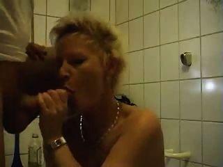 Deutsch reifen Amateur anal s88