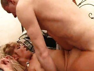 british reifen bbws lieben jungen big dick