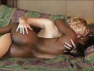 Lesben oral Compilation