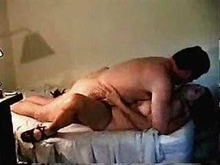 klassische reife Paar Sex ... verschleiß Tweed
