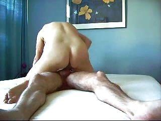 sehr heiß weiblichen Orgasmus