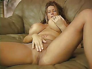 video grosse brüste orchidee massage frankfurt