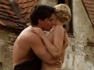 italien klassischen 90s (film)