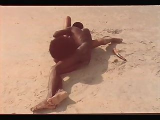 Afrika 1975 p2