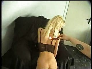 gehorsam pervertieren Mutter mit ihrem s ..