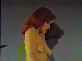 Türkisch Jahrgang alten porn