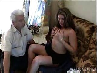 Ficken Papa s wife2
