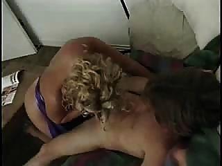herrlich reife Blondine nimmt alle in den Arsch harten Schwanz aus ihrem troia ein geilen Fick anal Scheiße bekommen