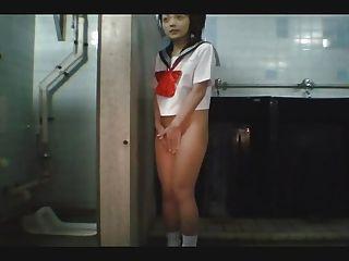 japanische Öffentlichkeit 6 n15
