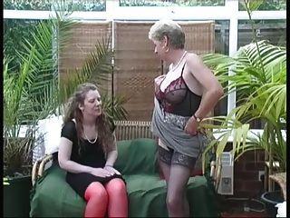 Vintage Dorf Damen Sommer Strippen Spaß