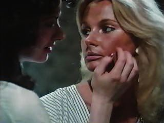 Veronica Hart-dominique saint claire Clip (gr-2)