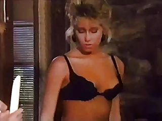 Lesben Massage -vintage ... f70