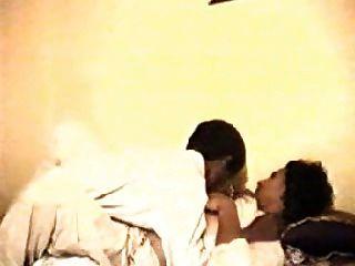 pakistanisch Panjabi Kerl verdammt geil Schwiegermutter