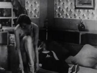 verbotene Filme aus den Bordellen von Paris