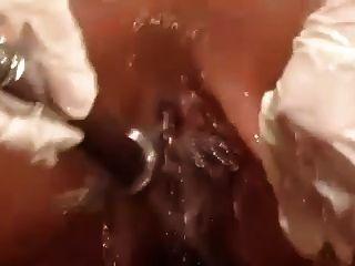 hot Bad Einlauf spielen