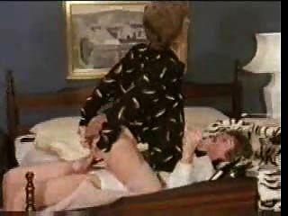 c-c Jahrgang erotische Intermezzo