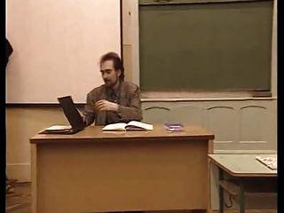 Liceo classico (1 von 3)