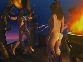 spezielle animierte porn - von TLH