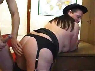 nur für Experten ..big riesigen Titten muper mom.2