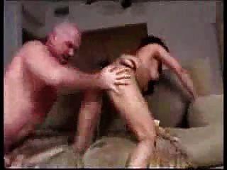 massiven Verspritzen Orgasmen