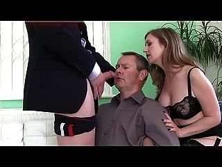 : - Die ultimative Demütigung -: ukmike Video