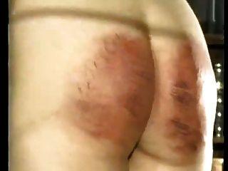 Schülerin + Mutter verprügelt