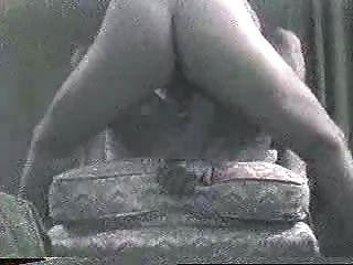 Vintage-Stil xxx Film