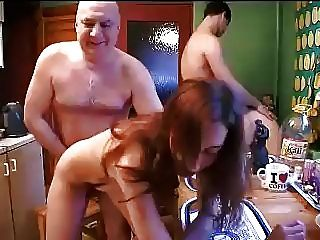 reifen Orgie Sex