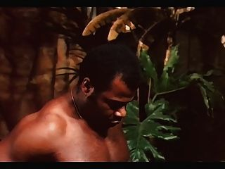 Afrika 1975 p1