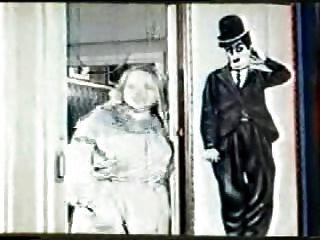 Jahrgang 1978 kahl Papa tut junge blonde