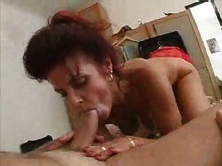 reifen Bett Sex