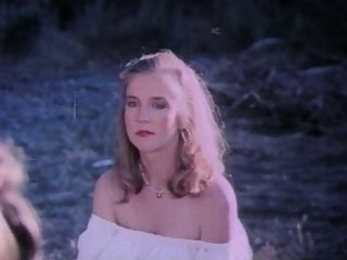 Tabu 7 (1989) voller Vintage-Film