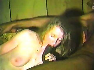 die Frau, die mr 18-Zoll-Tag 2 (Hahnrei) gefunden