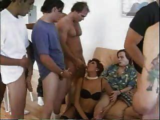 deborah Brunnen bachelor party
