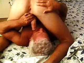 Homosexuell ältere Männer - Belohnung der Retter 2