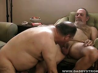Kreis Ruck daddies