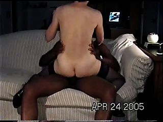 heiß und geil weißen Frauen und ihre schwarzen Liebhaber # 22.eln