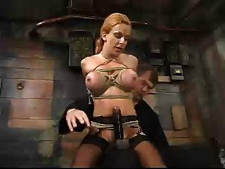 bdsm: pornstar shannon kelly ,,, mrskyd :)