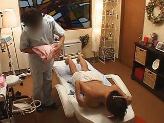japan Massage große Brüste Titten vollbusige asiatischen groupe