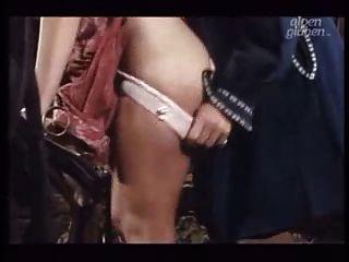Sex-Komödie lustig Deutsch Jahrgang 11