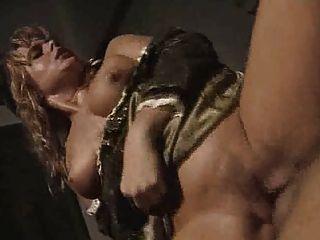 il diario segreto di Gianburrasca 3 (1999) voll Porno-Film