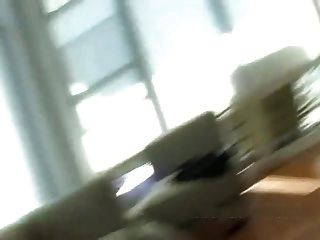 Betrug Frau testet ihre Muschi mit zwei schwarzen Männern - Cireman