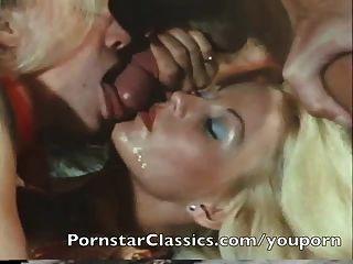 besten klassischen pornstar cum Gesichts collection 2
