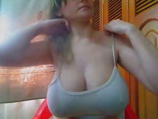 Beste Brust - erstaunlich Amateur Boob Flash