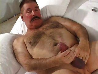 Homosexuell Papa