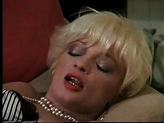 heiße Braut Deutsch retro Film