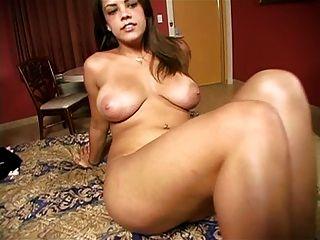 virtuellen Sex mit Ihrer Stiefschwester katie cummings