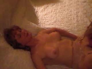 Frau Muschi lecken Orgasmus (von edquiss)