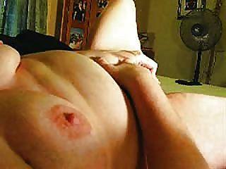 echte Frau-real Orgasmus