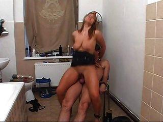 sexy susanne